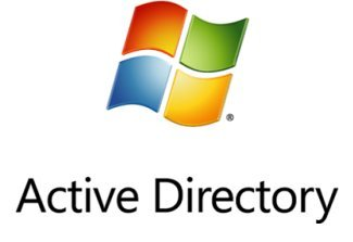 microsoft active directory 2012 pdf