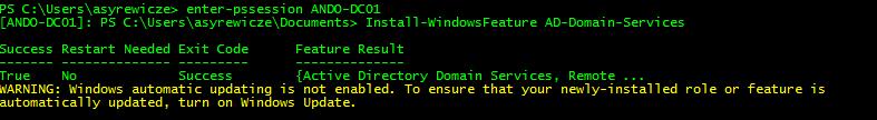 AD_Install2