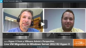 HypV_VMware_Ep2