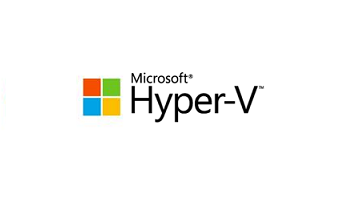 4 Reasons Why You Should Let Your Hyper-V Host be Just a Hyper-V Host.